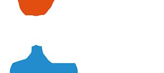 ASP Heating & Plumbing logo