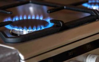 gas safety check for landlords